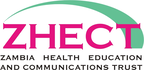ZAMBIA HEALTH EDUCATION AND COMMUNICATIONS TRUST
